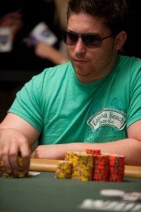 Jamie Rosen profile image