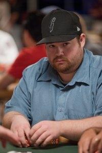 Jesse Rockowitz profile image