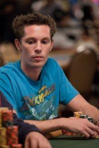 Adam White profile image