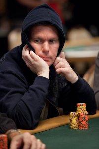 David Forster profile image