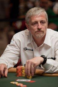 Dieter Stoeffler profile image