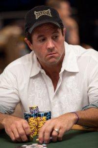 Bryan Pardoe profile image