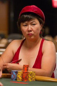 JJ Liu profile image