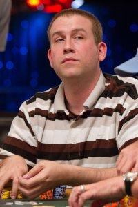 Kenneth Krouner profile image