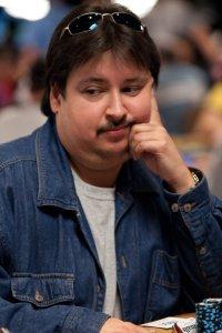 Michael Parizon profile image