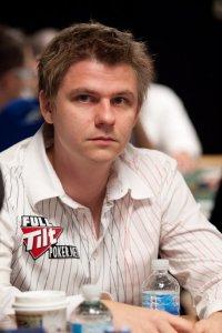Stefan Rapp profile image