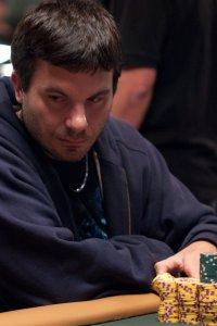 Steve Cowley profile image
