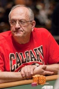 Albert Hahn profile image