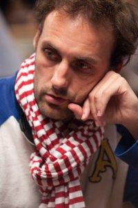 Javier Etayo profile image