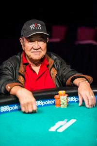 Earl Hirakawa profile image