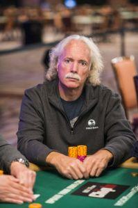 Ed Smith profile image