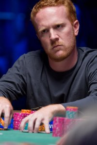 Ted Martin profile image