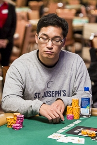 Edward Han profile image