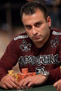 Eddie Ochana profile image