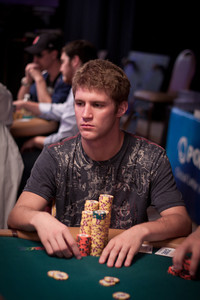 Terrance Eischens profile image