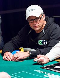 Eli Elezra profile image