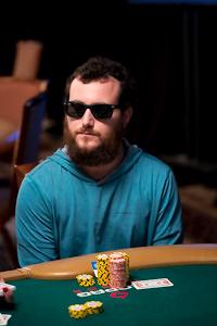 Eli Loewenthal profile image