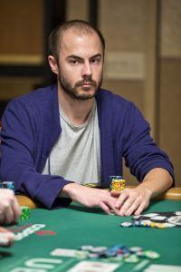 Elio Fox profile image