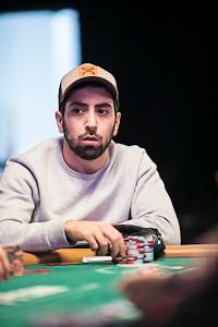 Elior Sion profile image