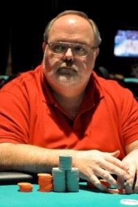 Ellis Frazier profile image