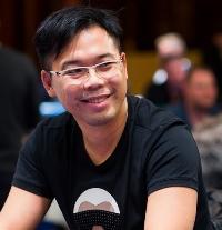 Elton Tsang profile image