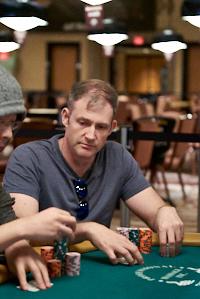Emil Tiller profile image