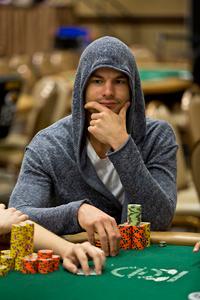 Emile Schiff profile image