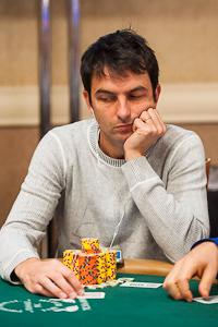 Enio Bozzano profile image