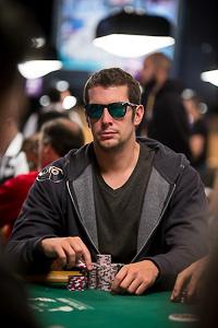 Enrico Rudelitz profile image