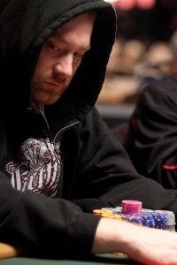 Eric Kesselman profile image