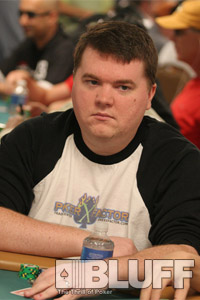 Eric Lynch profile image