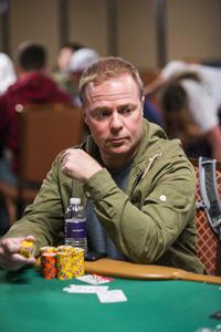 Eric Brelsford profile image