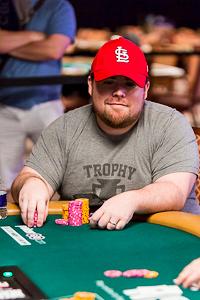 Eric Crain profile image