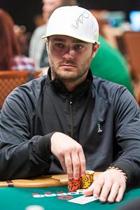 Eric Fields profile image