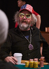 Eric Hicks profile image