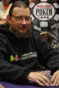 Eric Kolster profile image