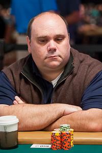 Eric Polirer profile image