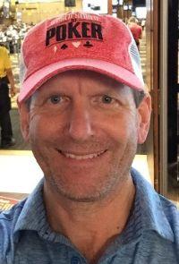 Eric Ritter profile image