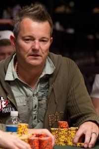 Erich Kollmann profile image