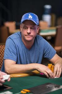 Erick Lindgren profile image