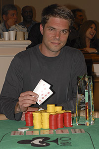 Erik Haakenson profile image