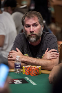 Erik Silberman profile image