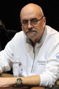 Ernest Yurasits profile image