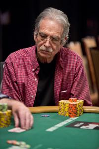 Errol Rosen profile image