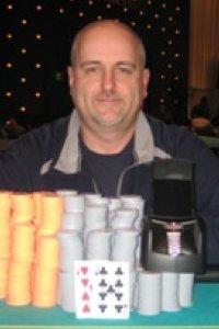 Eugene Castro profile image