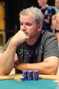 Joseph Ranciato profile image