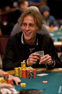 William Reynolds profile image