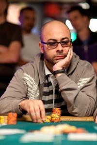 Yordan Jeliazkov profile image