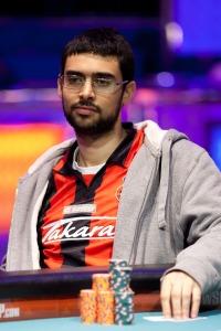 Jeremy Quehen profile image