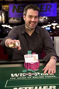 Matt Grapenthien profile image